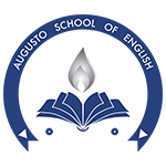 Augusto School Of English English