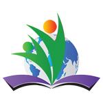 San Pya Bookshops