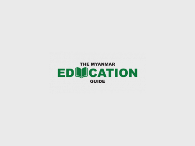 Edge.com.mm : Best Education Guide in Myanmar