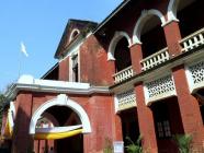 နေပြည်တော်တွင် ဂျီတီအိုင်အဆင့် သက်မွေးပညာသင်ကျောင်းသစ်ဖွင့်မည်