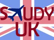 """ဗြိတိသျှကောင်စီမှနိုဝင်ဘာလ (၄) ရက်နေ့မှစတင်သင်ကြားပို့ချမည့် """"Study UK"""""""