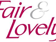 Fair & Lovely မှ အမှတ် (၃၀၀) နှင့်အထက် တက္ကသိုလ်ဝင်တန်းအောင်မြင်သူများကို ပညာသင်ဆုပေးအပ်မည်