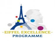 ပြင်သစ်အစိုးရမှ ပေးအပ်မည့်ပညာသင်ဆု