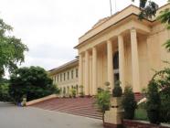 မန္တလေးတက္ကသိုလ် ပထမနှစ်ဂုဏ်ထူးတန်း စာမေးပွဲကိုအောင်မြင်ကြောင်း ကြေညာချက်