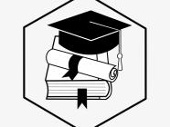ရွှေပါရမီပညာရေးဖောင်ဒေးရှင်းတွင် တက္ကသိုလ်ပညာသင်ဆုလျှောက်ထားနိုင်