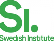 Swedish Institute Scholarships for Global Professionals (SISGP), 2020