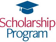 EXCELLENT FORTUNE FOUNDATION ၏ (၂၀၁၉ - ၂၀၂၀) ပညာသင်နှစ်အတွက် ပညာသင်ဆု (၅၀)ဦး ပေးအပ်မည့် အစီအစဉ်