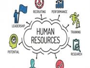 ရန်ကုန်စီးပွားရေးတက္ကသိုလ်တွင် ဖွင့်လှစ်မည့် Human Resource သင်တန်း