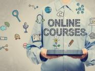 UK တက္ကသိုလ်မှ သင်တန်းများကို Online မှတစ်ဆင့် အခမဲ့တက်ရောက်နိုင်မည်