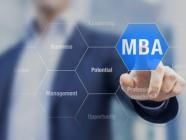 ထိုင်းနိုင်ငံ UTCC နှင့် ကုန်သည်စက်မှုအသင်းချုပ်တို့ပူးပေါင်း၍ Global MBA ဖွင့်လှစ်မည်