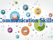 Scholarship on Enhancing Professional Communication Skills for ASEAN 2020