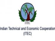 အိန္ဒိယသမ္မတနိုင်ငံ၏ ပညာသင်ဆုတစ်ခုဖြစ်သောIndian Technical & Economic Cooperation(ITEC) Programme