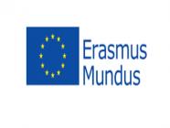 Erasmus Mundus ပညာသင်ဆုတက်ရောက်လိုသူများအတွက်
