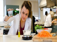 Food Science, Technology and Safety Online Course