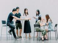 နိုင်ငံတကာကျောင်းမှ အစိုးရကျောင်းသို့ ပြောင်းလဲတက်ရောက်လိုသူများအတွက် Placement Test ကျင်းပမည်