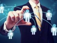 Business နှင့် ပတ်သက်တဲ့ သင်တန်းတွေကို လိပ်စာနှင့်ဖုန်းနံပါတ် အကုန်အစုံသိလိုပါက....
