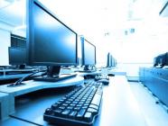 Computer & IT နှင့် ပတ်သက်တဲ့ သင်တန်းတွေကို လိပ်စာနှင့်ဖုန်းနံပါတ် အကုန်အစုံသိလိုပါက....