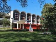 SMVIT သက်မွေးပညာသင်တန်းကျောင်းကို စတင်ဖွင့်လှစ်မည့်သတင်း