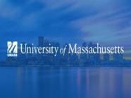 SAT/ACT မလိုအပ်ဘဲ လျှောက်ထားနိုင်မည့် အမေရိကန်နိုင်ငံ၏ University of Massachusetts
