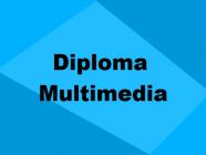မာလ်တီမီဒီယာ အတတ်ပညာဘွဲ့လွန်ဒီပလိုမာ (ပညာရေး) သင်တန်းအတွက် သင်တန်းသားခေါ်ယူ