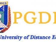 ရန်ကုန်အဝေးသင်တက္ကသိုလ် မှဖွင့်လှစ်မည့် Online Post Graduate Diploma in Business သင်တန်း