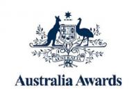 Australia Awards Scholarships လျှောက်ထားနိုင်ပါပြီ
