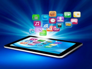 Mobile & Digital နည်းပညာများ ပညာရေးဝန်ထမ်းများသို့ သင်တန်းပို့ချ