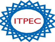 ITPEC စာမေးပွဲများကျင်းပမည်
