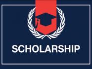 ဂျပန်ပညာသင်ဆု Honors Scholarships လျှောက်ထားလိုလျှင်