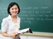 တက္ကသိုလ်အချို့တွင် အချိန်ပိုင်းနည်းပြ ဆရာ၊ ဆရာမများခန့်အပ်မည်
