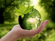 Environmental Studies Online Course လျှောက်လွှာခေါ်ယူခြင်း