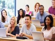 နေပြည်တော်တွင် သင်ကြားရေးဆိုင်ရာ နည်းပညာဒီပလိုမာသင်တန်းဖွင့်လှစ်မည်
