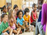 ၁၈ လအရွယ်မှစတင်တက်ရောက်နိုင်မည့် နွေရာသီအင်္ဂလိပ်စာသင်တန်း