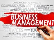 Executive Diploma in Business Management သင်တန်းဖွင့်မည်