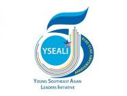 YSEALI Professional Fellows 2020 ပညာတော်သင်ဆုအတွက်လျှောက်လွှာများခေါ်ယူ