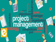 Project management သင်တန်းတက်ရောက်လိုသူများအတွက်