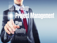 (၈) ရက်သာ တက်ရမည့် Project Management သင်တန်း