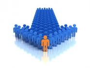 Building Leadership Mindset ခေါင်းစဉ်ဖြင့် ဆွေးနွေးပွဲပြုလုပ်မည်