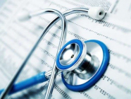 ဆေးဘက်ဆိုင်ရာပညာရှင်များအတွက် အဓိကထားဖွင့်လှစ်မည့်သင်တန်း