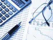 Association of Accounting Technicians (AAT) စာရင်းကိုင်ကျွမ်းကျင်အသင်း