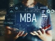 MBA ဘွဲ့အတွက် ပြည်တွင်းရှိနာမည်အကြီးဆုံးကျောင်းများ