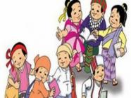 တိုင်းရင်းသားဘာသာစကား (၆၃) မျိုးကို သင်ကြားပေးလျက်ရှိ