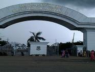 တက္ကသိုလ်များပြန်လည်ဖွင့်မည်ဆိုပါက ကြိုတင်အကြောင်းကြားမည်