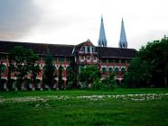 အခြေခံပညာကျောင်းများဖွင့်လှစ်ခြင်း မေလ (၁၅) ရက်အခြေအနေပေါ်မူတည်
