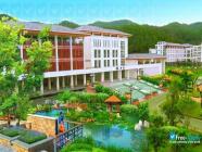 တရုတ်ပြည့်သူ့သမ္မတနိုင်ငံ(Pu'er University) ပေးအပ်မည့်ပညာသင်ဆု