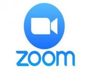 စာသင်ကြားရာတွင် အသုံးဝင်လှတဲ့ Zoom App အကြောင်းလေ့လာရအောင်