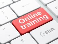 သင်ရိုးသစ်အတွက် ဆရာ/ဆရာမ များအား Online Training စတင်လုပ်ဆောင်