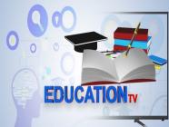 Mynamar Education Channel အားကြည့်ရှု့ရန်ဖမ်းယူနည်း