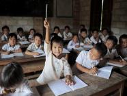ကျောင်းတွေဖွင့်လှစ်မယ်ဆို ဘယ်လိုအရာတွေလိုအပ်မလဲ၊ လုပ်ဆောင်မလဲ