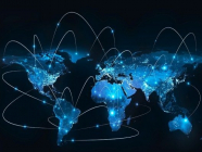 အွန်လိုင်းပို့ချမှုအတွက် အင်တာနက်အခမဲ့အသုံးပြုခွင့် (၆) လပေးမည်